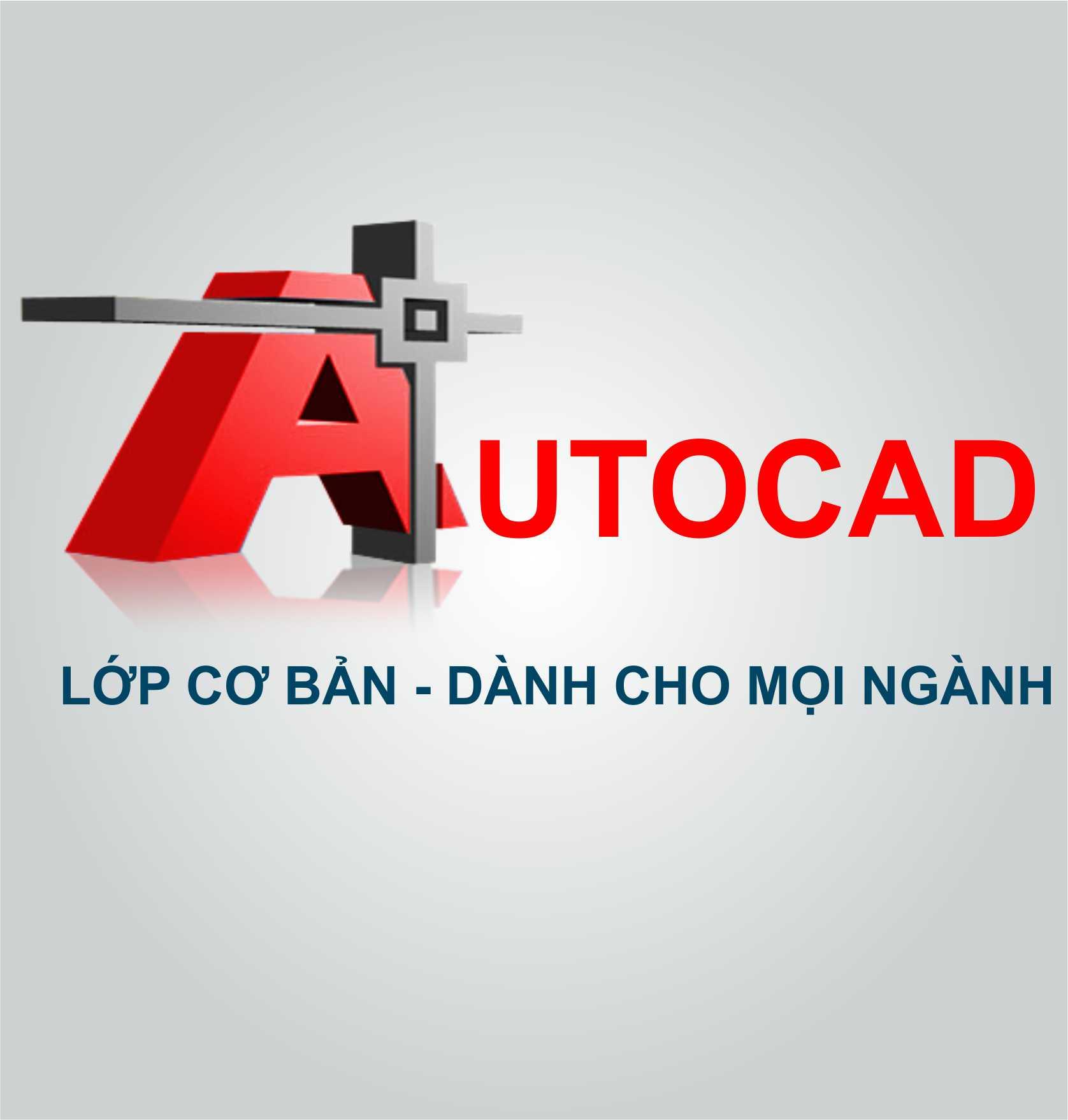 AUTOCAD WEB