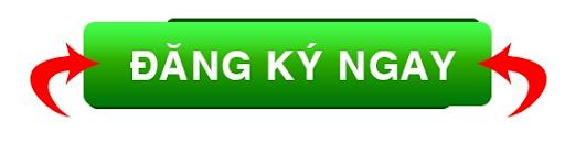 Nut Dang Ky