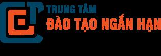 Trung tâm Đào tạo ngắn hạn ĐH Sư Phạm Kỹ thuật TP.HCM
