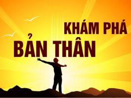 Kham Pha Ban Than 265x198