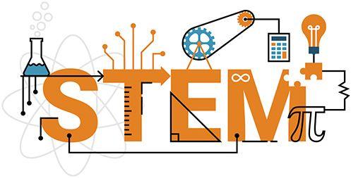 Chương trình Giáo dục Sáng tạo STEM